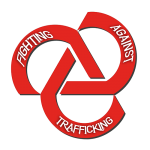 Fighting Against Trafficking